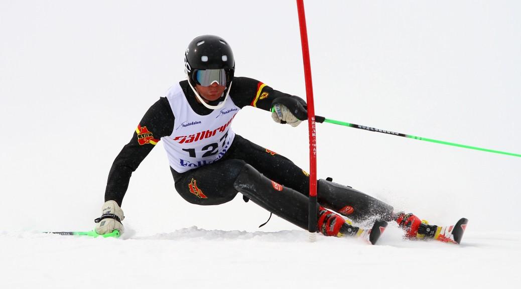SkiSuit3