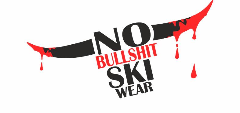 No bullshit free hardcore