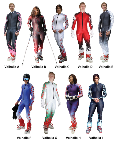 race_suits_valhalla[1]